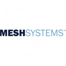 Mesh Systems