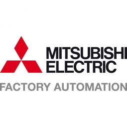Mitsubishi Electric Automation