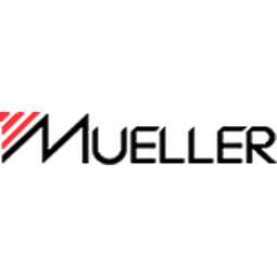 Mueller Electric Company