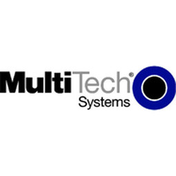 MultiTech Systems Logo