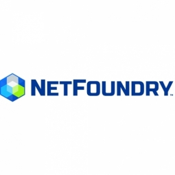 NetFoundry (Tata Communications)