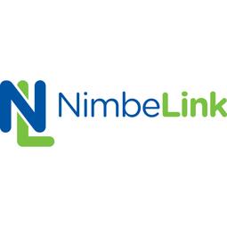 NimbeLink | IoT ONE