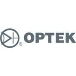 Optek Technology Logo