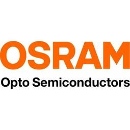 Osram Semiconductors Logo