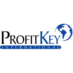 ProfitKey International