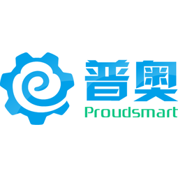 Proudsmart Cloud