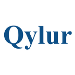 Qylur Intelligent Systems