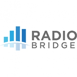 Radio Bridge, Inc.
