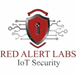 RED ALERT LABS