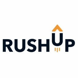 RushUp SRL (FAE Technology)