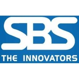 SBS Science & Technology