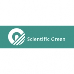 Scientific Green