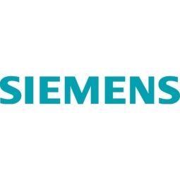 Siemens Advanta