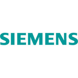 Siemens Technology to Business (TTB) (Siemens)
