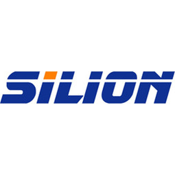 Silion Technology