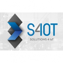Solutions 4 IoT