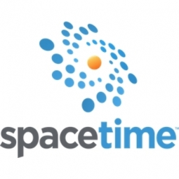 SpaceTime Insight  (Nokia)