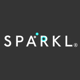 SPARKL Sequencing Engine