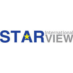 Starview International