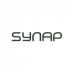 Synap IoT