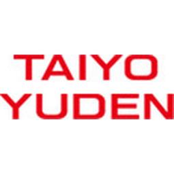 Taiyo yuden фибо форекс вакансии спб