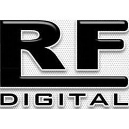RF Digital vs congatec AG vs Elmo Motion Control vs Hi-G-Tek vs METZ