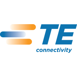 TE Connectivity Ltd - Antenna (1513258-1)