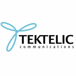 IoT for Smart Agriculture - TEKTELIC  Industrial IoT Case Study