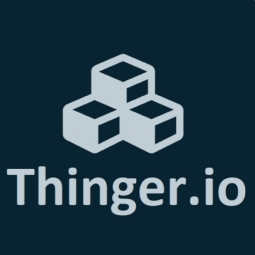 Thinger.io