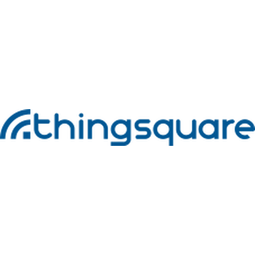 Thingsquare
