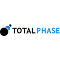 Total Phase, Inc.