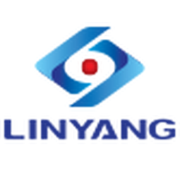 Jiangsu Linyang Energy Co., Ltd