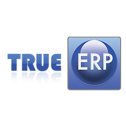 TrueERP Software