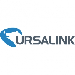 Ursalink Technology