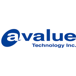 Avalue Technology Logo