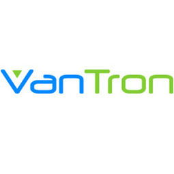 Vantron Technology, Ltd.