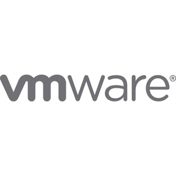 VMware (DELL) (Dell Technologies)