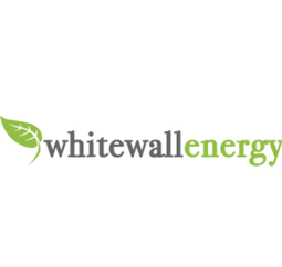 Whitewall Energy
