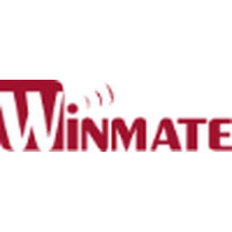 Winmate Communication Inc