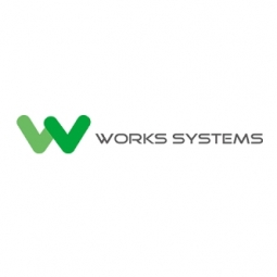Works Systems Logo