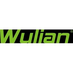 Wulian Group