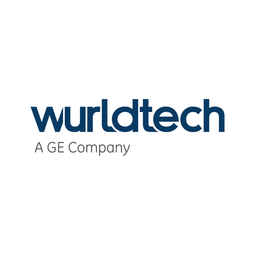 Wurldtech (GE Digital)
