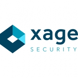 Xage Security Logo