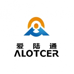 Xiamen Alotcer Communication Technology Co., Ltd. Logo