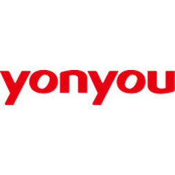 Yonyou Network