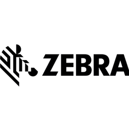 Jaguar Land Rover Speeds Order-to-Cash Cycle - Zebra Technologies Industrial IoT Case Study