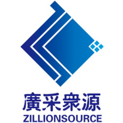 ZillionSource Technologies