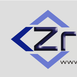 Zreyas Technology