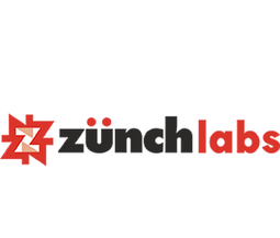 Zunch Labs