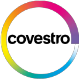Covestro - IoT ONE Client